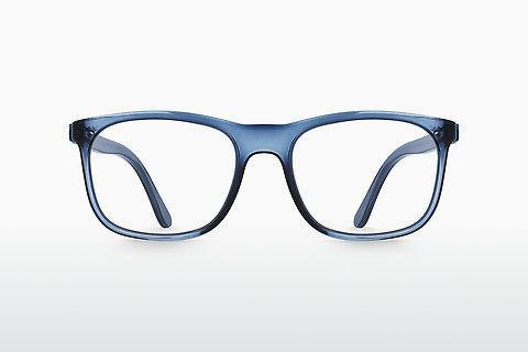 Brille Gloryfy GX FirstChoice 1X24-06-00