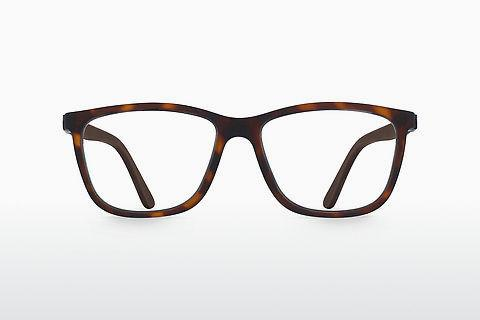 Brille Gloryfy GX Magic 1X23-01-00