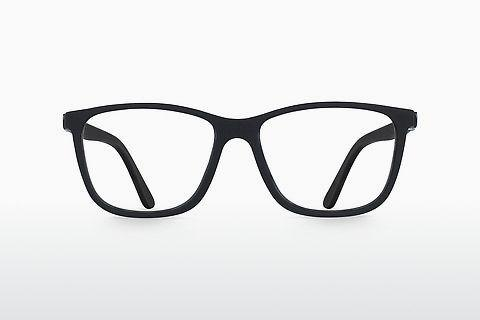 Brille Gloryfy GX Magic 1X23-02-00
