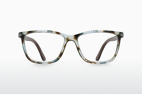 Brille Gloryfy GX Magic 1X23-05-00