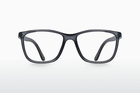 Brille Gloryfy GX Magic 1X23-08-41
