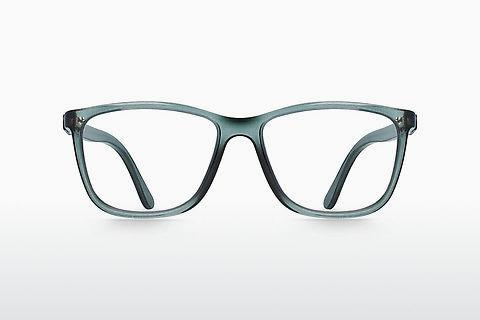 Brille Gloryfy GX Magic 1X23-09-41