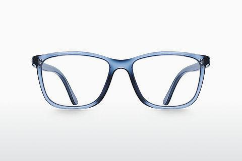 Brille Gloryfy GX Magic 1X23-10-41