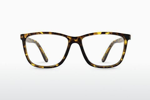 Brille Gloryfy GX Magic 1X23-12-41