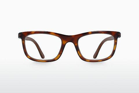 Brille Gloryfy GX Tribeca 1X25-01-41