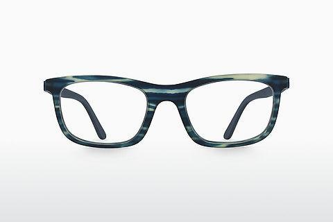 Brille Gloryfy GX Tribeca 1X25-03-00