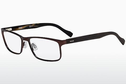 Brille Hugo HG 0151 4IN