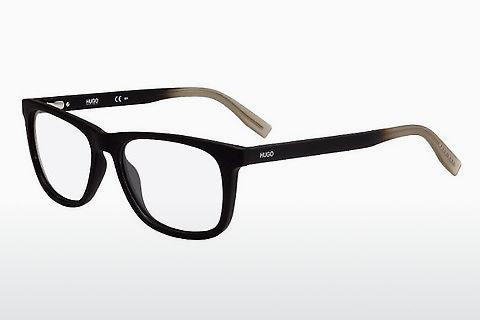 Brille Hugo HG 0250 4IN