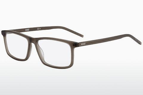 Brille Hugo HG 1025 4IN