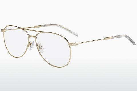 Brille Hugo HG 1061 3YG
