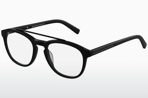 Brille JB by Jerome Boateng Hamburg (JBF100 2)