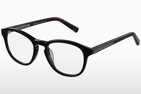 Brille JB by Jerome Boateng Rio (JBF101 1)