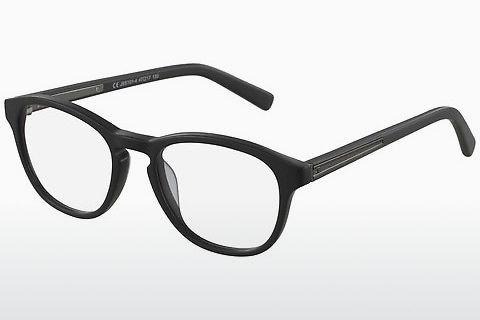 Brille JB by Jerome Boateng Rio (JBF101 4)
