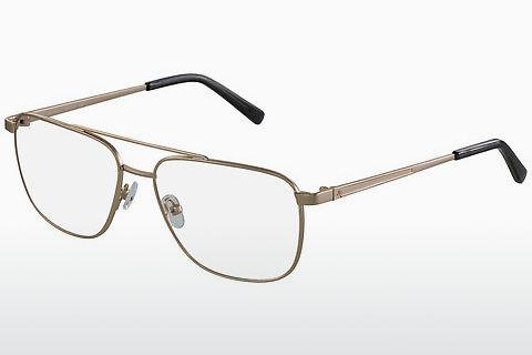 Brille JB by Jerome Boateng Berlin (JBF102 2)
