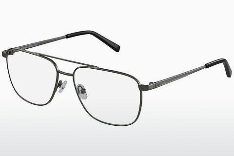 Brille JB by Jerome Boateng Berlin (JBF102 4)