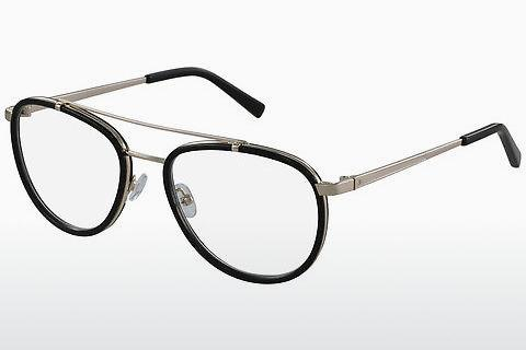 Brille JB by Jerome Boateng Munich (JBF103 1)