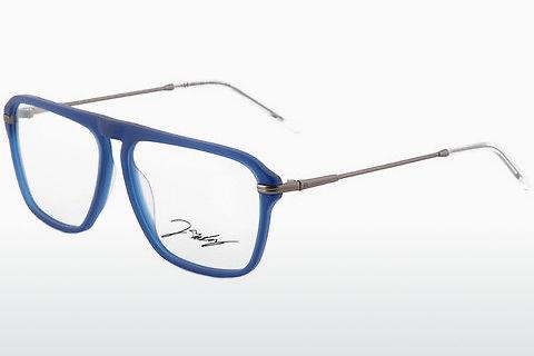 Brille JB by Jerome Boateng Trendsetter (JBF109 4)