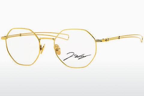 Brille JB by Jerome Boateng Soley (JBF110 1)