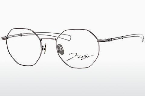 Brille JB by Jerome Boateng Soley (JBF110 2)