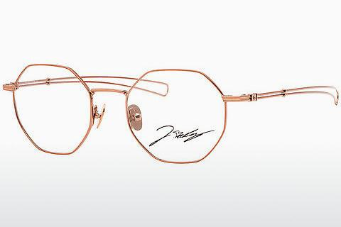 Brille JB by Jerome Boateng Soley (JBF110 3)