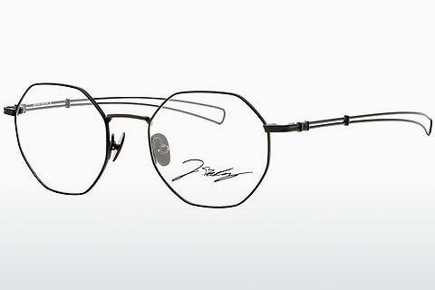 Brille JB by Jerome Boateng Soley (JBF110 4)