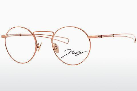 Brille JB by Jerome Boateng Alex (JBF111 3)