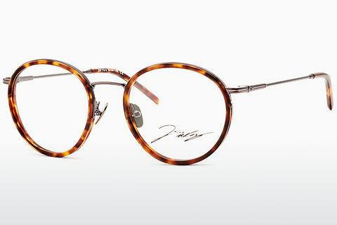 Brille JB by Jerome Boateng Lamia (JBF113 2)