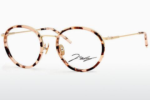 Brille JB by Jerome Boateng Lamia (JBF113 3)