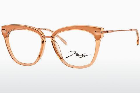 Brille JB by Jerome Boateng Nina (JBF116 2)