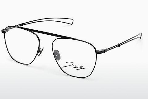 Brille JB by Jerome Boateng JB 65 (JBF121 1)