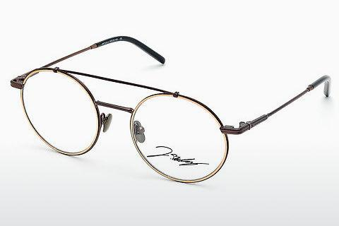 Brille JB by Jerome Boateng JB 17 (JBF122 4)