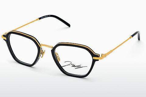 Brille JB by Jerome Boateng JB 16 (JBF124 1)