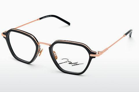 Brille JB by Jerome Boateng JB 16 (JBF124 2)