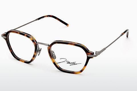 Brille JB by Jerome Boateng JB 16 (JBF124 3)