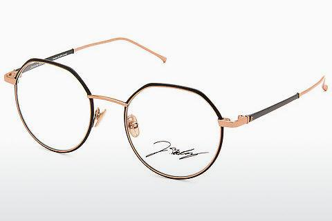 Brille JB by Jerome Boateng Hook (JBF126 3)