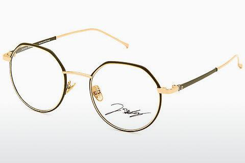 Brille JB by Jerome Boateng Hook (JBF126 4)