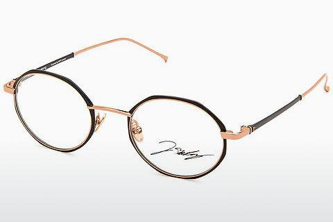 Brille JB by Jerome Boateng Writer (JBF128 3)