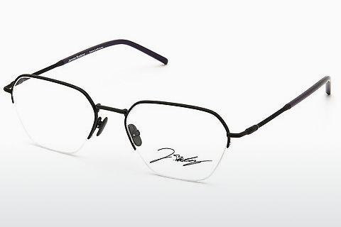 Brille JB by Jerome Boateng Drip (JBF129 2)