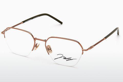 Brille JB by Jerome Boateng Drip (JBF129 3)