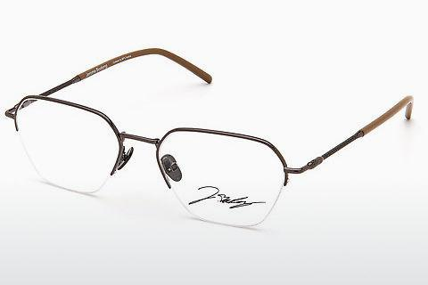 Brille JB by Jerome Boateng Drip (JBF129 4)