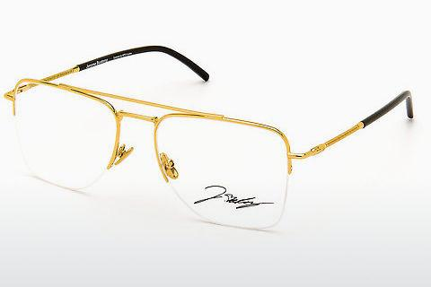 Brille JB by Jerome Boateng Loud (JBF130 1)
