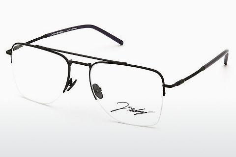 Brille JB by Jerome Boateng Loud (JBF130 2)