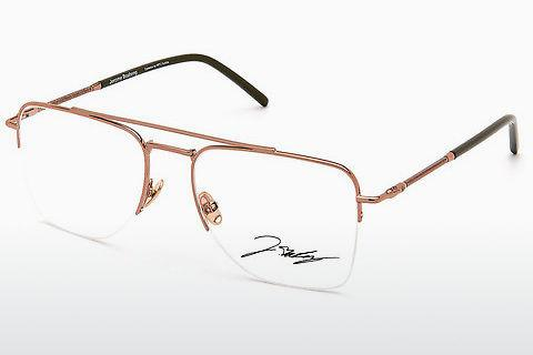 Brille JB by Jerome Boateng Loud (JBF130 3)