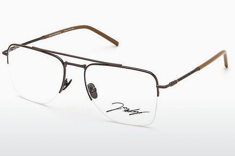 Brille JB by Jerome Boateng Loud (JBF130 4)