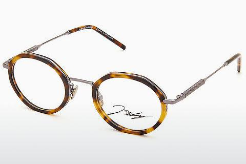 Brille JB by Jerome Boateng Flow (JBF132 2)