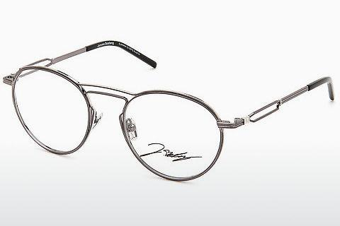 Brille JB by Jerome Boateng Jam (JBF133 2)