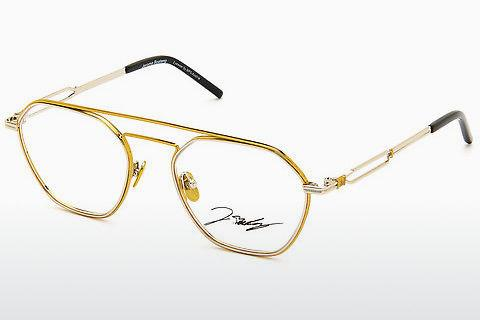 Brille JB by Jerome Boateng Beat (JBF134 1)