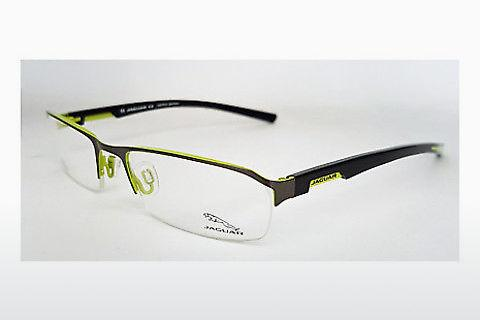 Brille Jaguar 33513 453