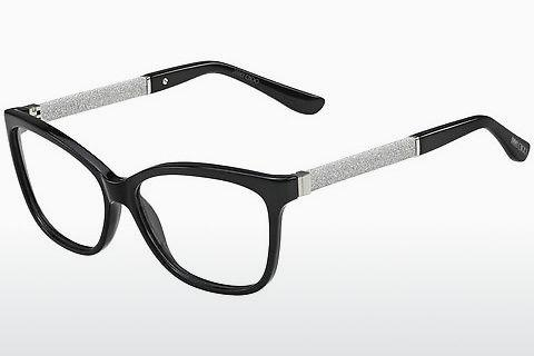 Brille Jimmy Choo JC105 FA3