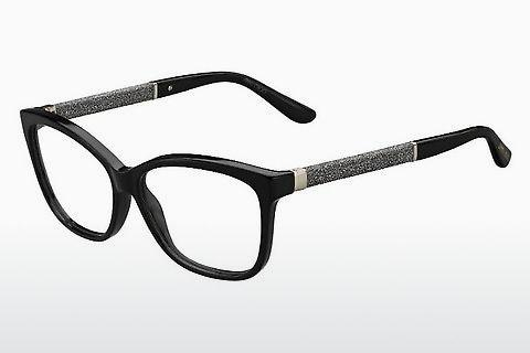Brille Jimmy Choo JC105 P9X